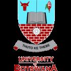 192_ub-logo-e1492725682532