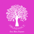 abundance-e1496307781344