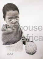 Art House Africa