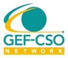 gefcso_logo-01-1