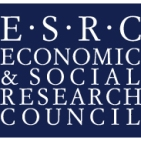 The support of the Economic and Social Research Council (ESRC) is gratefully acknowledged