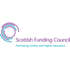 scottish_funding_council_square
